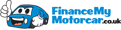 Finance My Motor Car